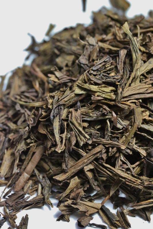 知る!楽しむ!日本茶の魅力 -2月-_b0220318_00105709.jpg