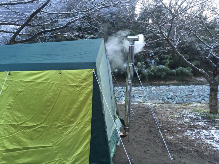 雪景色  その続き(今更ですけど)_b0317723_05354769.jpg