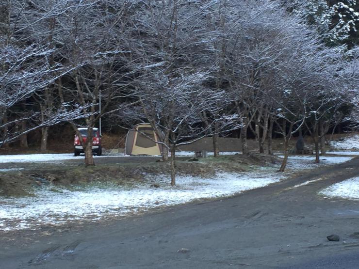 雪景色  その続き(今更ですけど)_b0317723_05354832.jpg