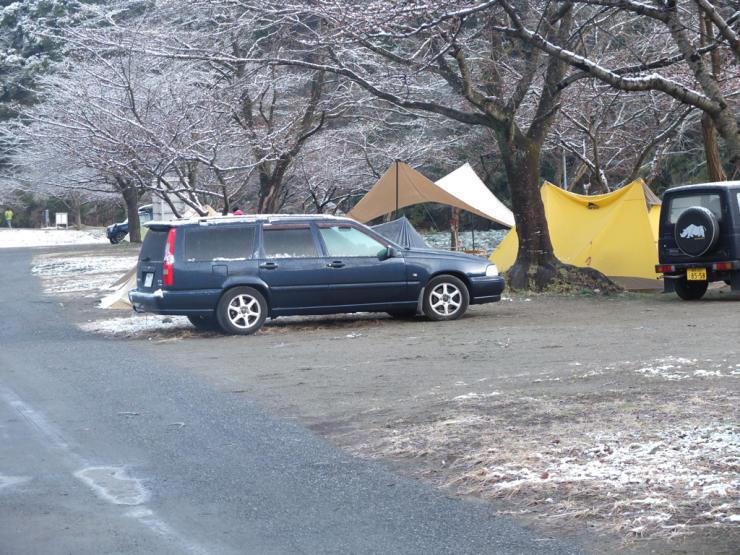 雪景色  その続き(今更ですけど)_b0317723_05354950.jpg