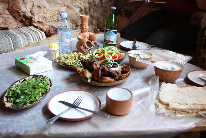 アルメニアの食卓_a0109837_13585799.jpg