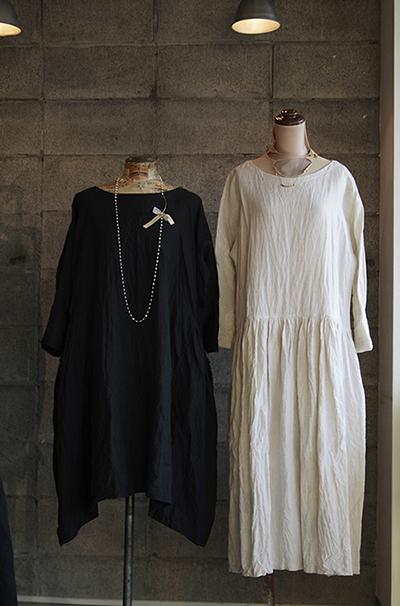 【 My Closet Vol.03】_c0112142_0262493.jpg