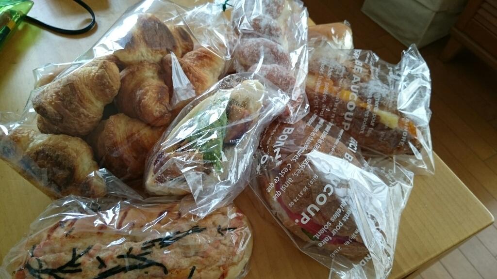 金曜日のパン屋さん_a0111845_14095077.jpg