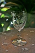 クリスタル・ガラス製品_f0112550_02191769.jpg