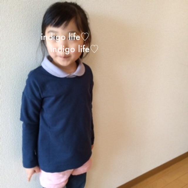 f0353455_17342319.jpg