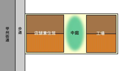 b0123486_1728650.jpg