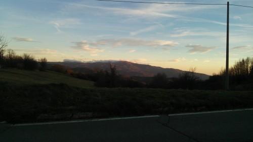 山頂の小さなサラミ屋さん_d0351096_15224241.jpg