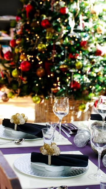 クリスマスに作りたいフレンチディナー ~岡田有里料理教室 in 沖縄県 那覇市_c0104599_23355235.jpg