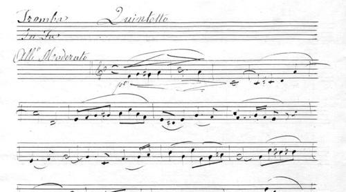 ロッシ:金管五重奏曲第1番 変ロ調_b0189423_958459.jpg