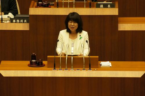 平成28年2月議会一般質問終わりました(3月2日) _c0104626_16501768.jpg