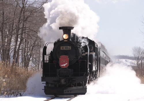 「冬の観光」終盤戦? 3月2日_f0113639_1750122.jpg