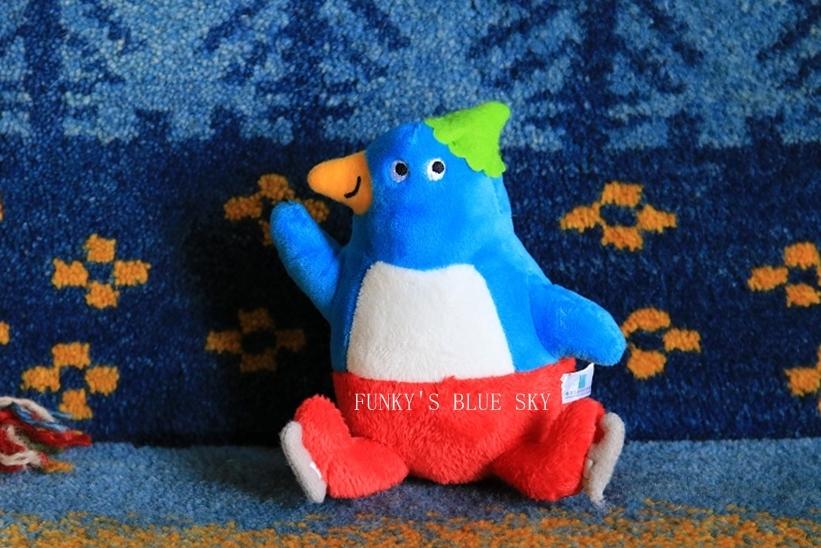 in blue_c0145250_10242194.jpg