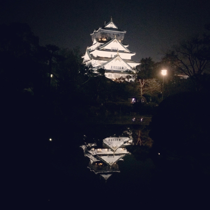 早春大阪の旅_e0071652_10215100.jpg