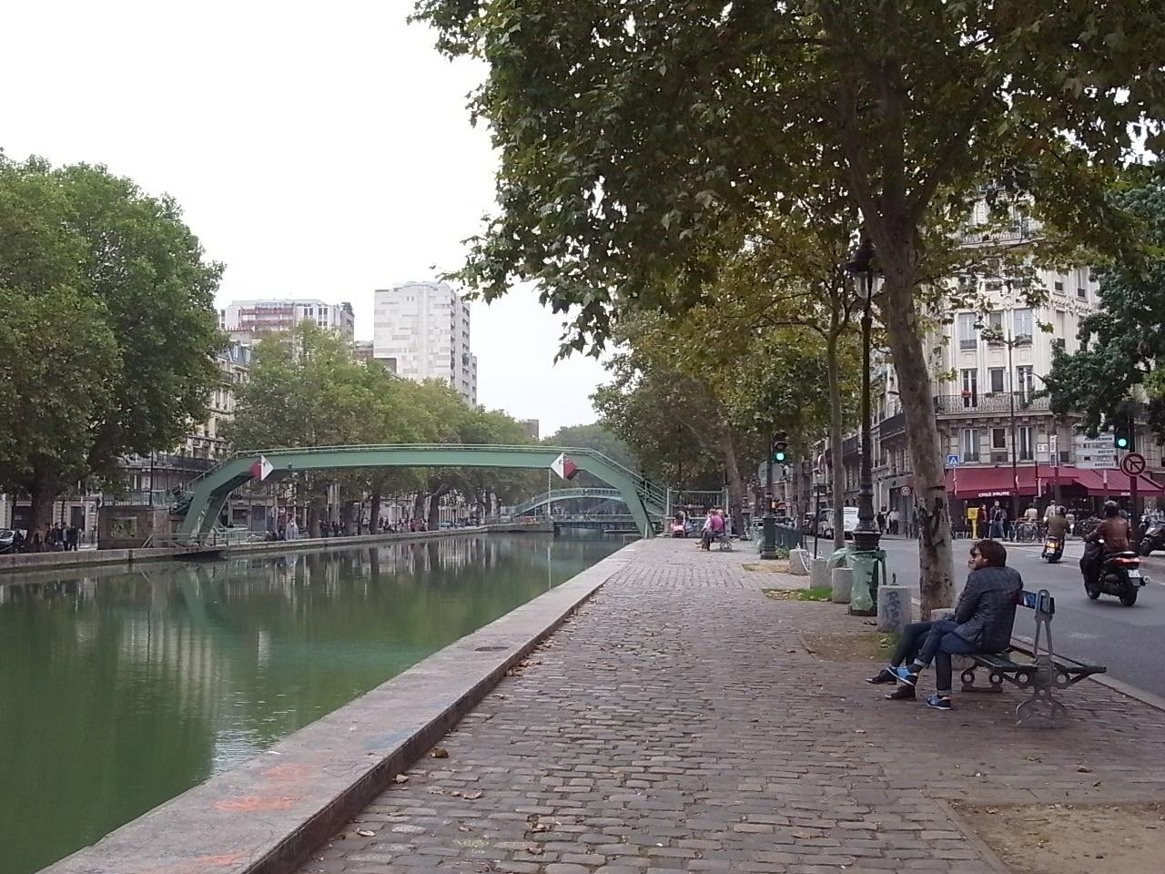 パリに行ってまいります!_c0176078_14251128.jpg