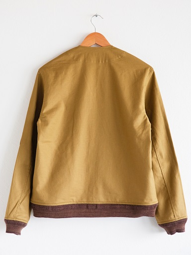 LIGHT V FLIGHT JACKET_d0160378_20293286.jpg