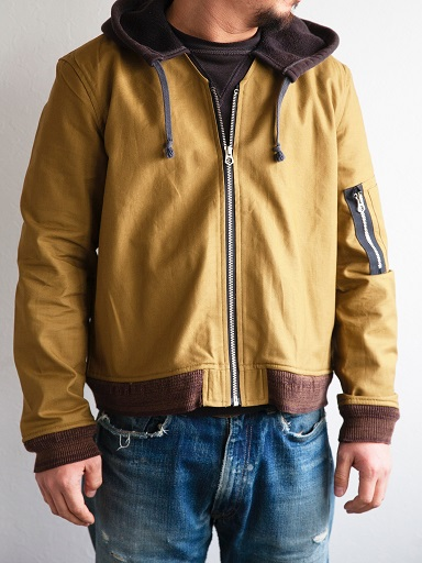 LIGHT V FLIGHT JACKET_d0160378_2030953.jpg