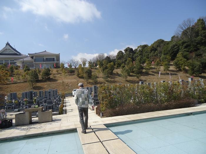 広島市内まで行ってきました_a0199979_1815477.jpg