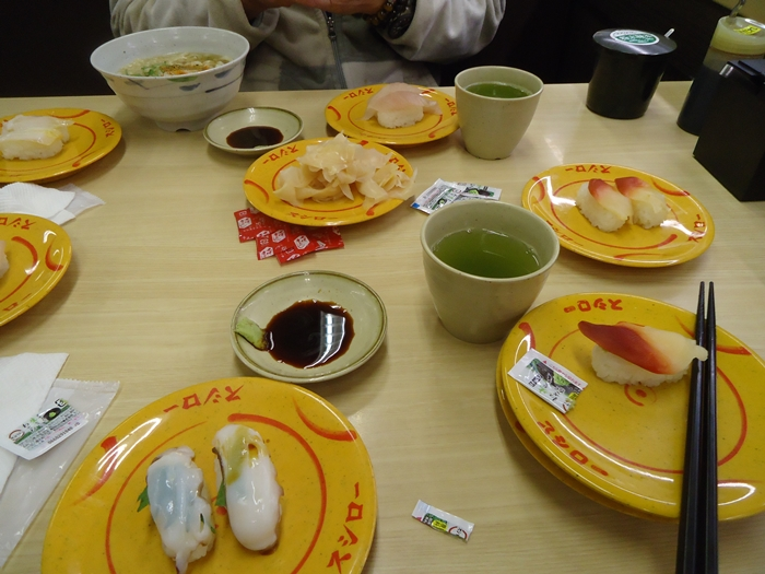 広島市内まで行ってきました_a0199979_1824458.jpg