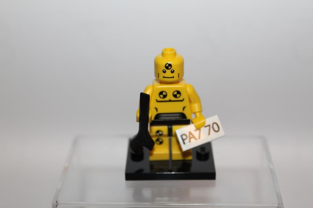 b0285587_5424874.jpg