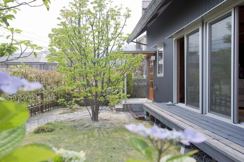 住宅設計とは 1_b0131012_19325942.jpg