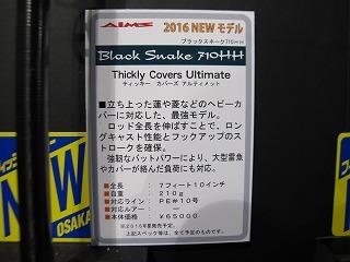 フィッシングショーOSKAKA2016レポート_a0153216_1373961.jpg