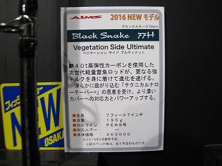 フィッシングショーOSKAKA2016レポート_a0153216_13781.jpg