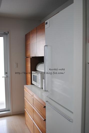 年間スケジュールを立てて季節や家庭の環境に適したタイミングで小掃除