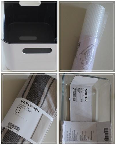 IKEAでお買い物_c0141025_17342776.jpg