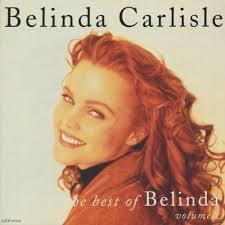 Belinda Carlisle - Heaven Is A Place On Earth_d0161933_0463440.jpg