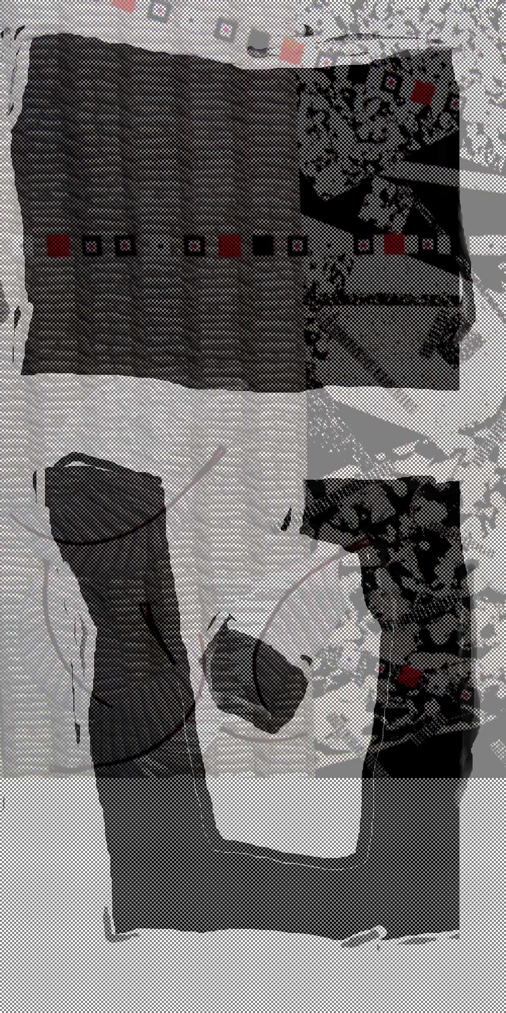 f0117041_17312851.jpg