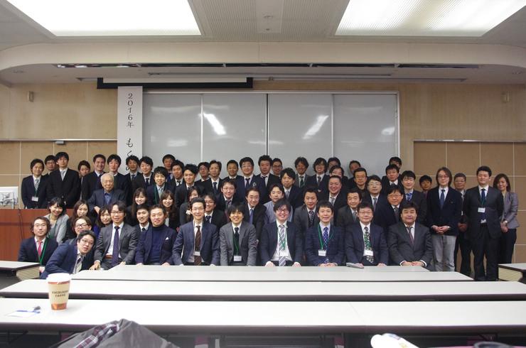 2016/02/27-28 もくあみ会_b0112648_20231070.jpg
