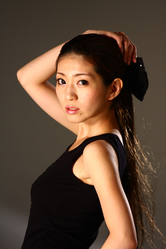 大野恵子さん西村紗也禾さん撮影会 3_d0079764_23585858.jpg