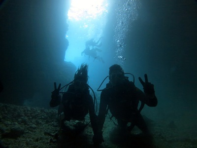 青の洞窟行ってきました!!_a0156273_21220033.jpg