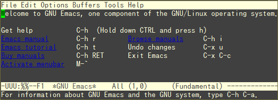 [emacs] いろいろ色を変える_a0003075_1846485.png