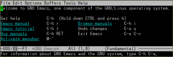 [emacs] いろいろ色を変える_a0003075_1847302.png