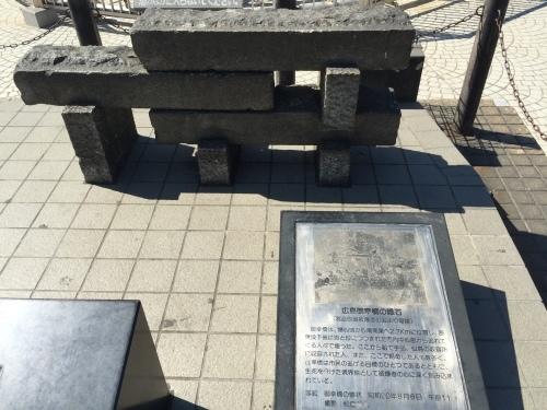 青戸平和公園_f0356588_11400052.jpeg