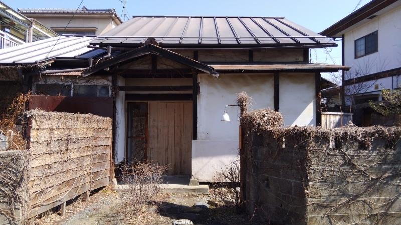 tadokorogaro 1_f0351305_15582006.jpg