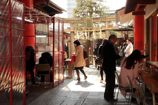 ひな祭り 市比賈(いちひめ)神社_e0048413_2121382.jpg
