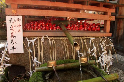 ひな祭り 市比賈(いちひめ)神社_e0048413_21215265.jpg