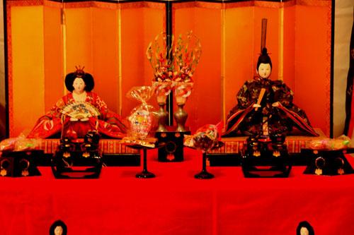 ひな祭り 市比賈(いちひめ)神社_e0048413_21222528.jpg
