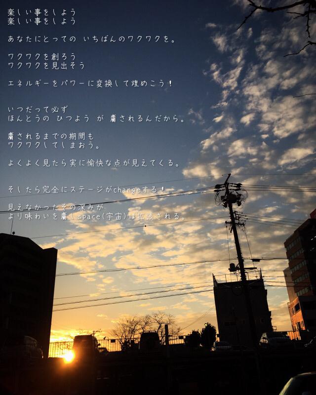 f0223361_22284217.jpg