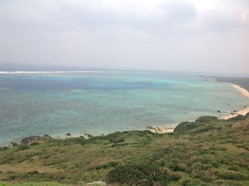沖縄より戻りました。_b0153663_13394974.jpeg
