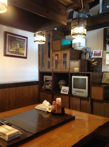 沖縄より戻りました。_b0153663_13445931.jpeg