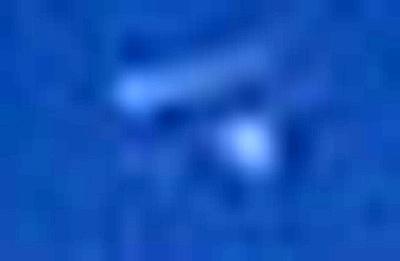 c0265773_1492024.jpg