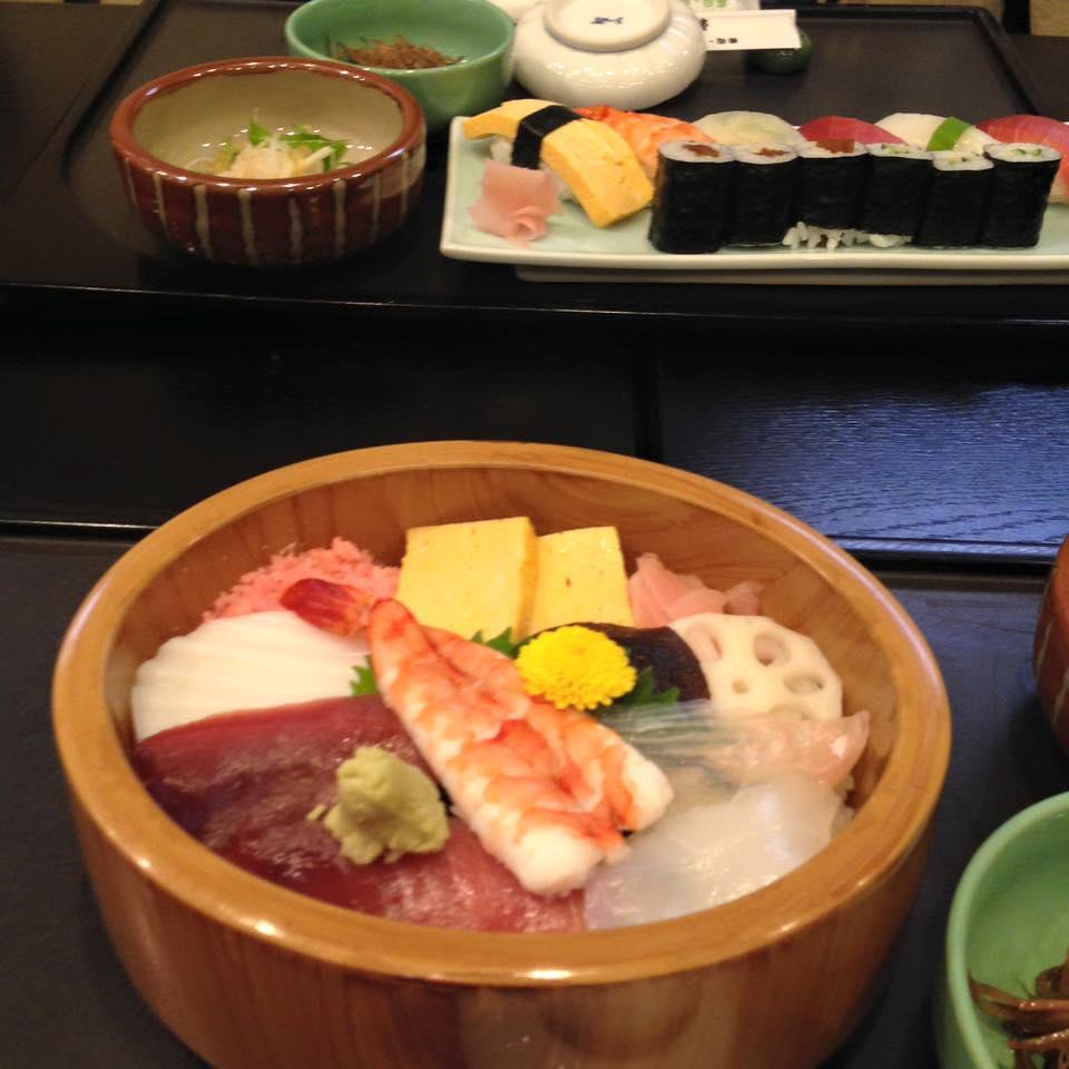 Lunch@保護者会_b0195783_11152158.jpg
