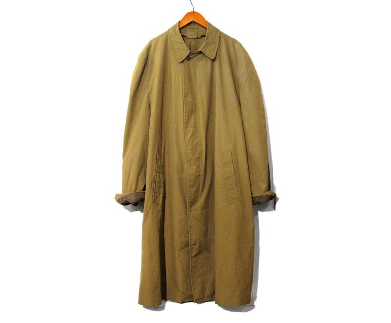 "Style - - - - - - - - \""Coat\""_d0187983_20220641.jpg"