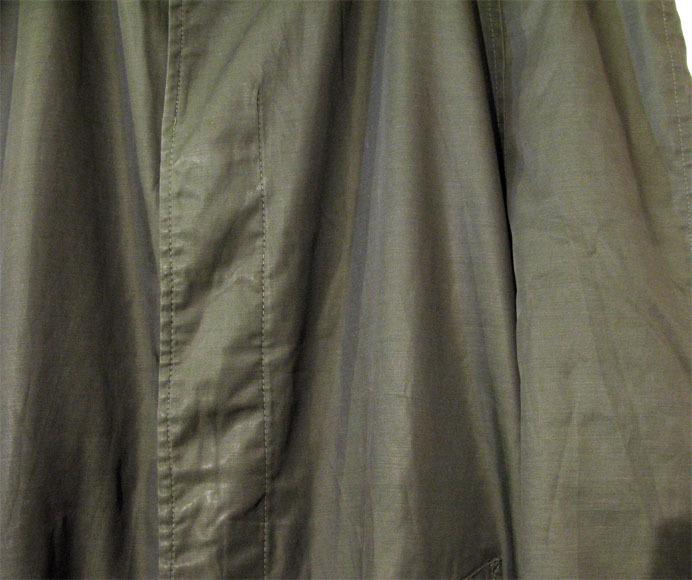 "Style - - - - - - - - \""Coat\""_d0187983_20220670.jpg"