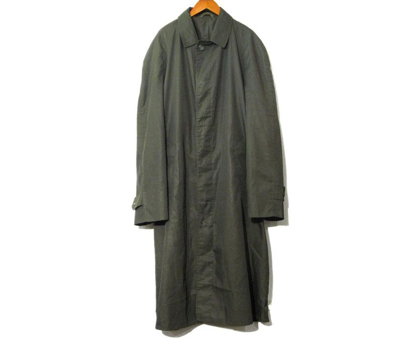 "Style - - - - - - - - \""Coat\""_d0187983_20220694.jpg"
