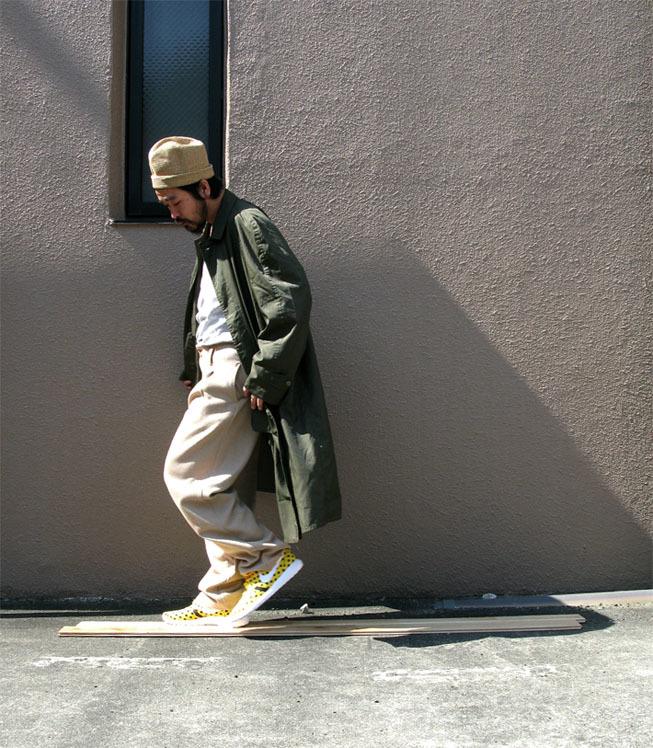 "Style - - - - - - - - \""Coat\""_d0187983_20225389.jpg"