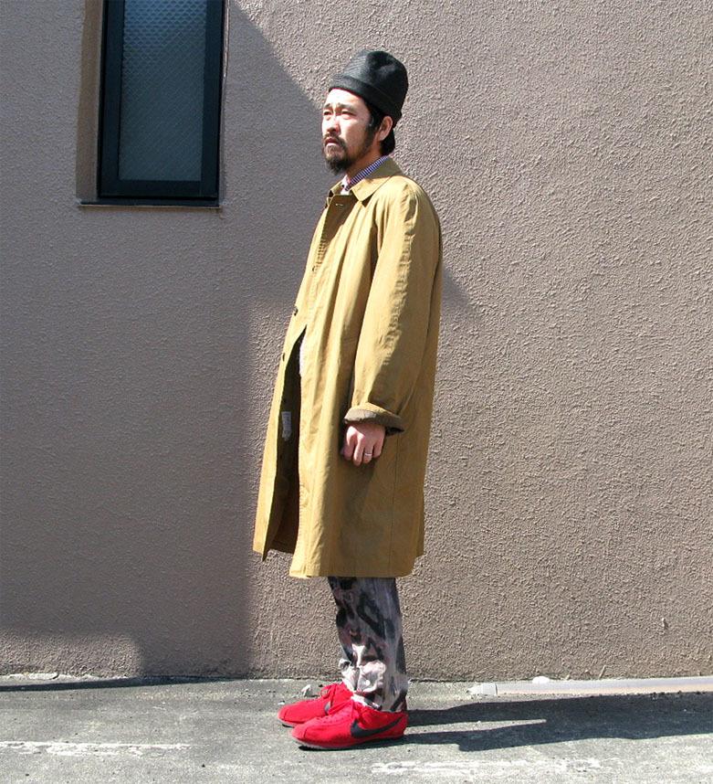 "Style - - - - - - - - \""Coat\""_d0187983_20232671.jpg"